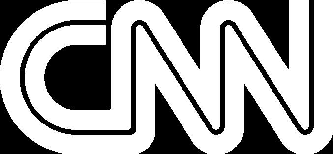cnn television digital marketing media