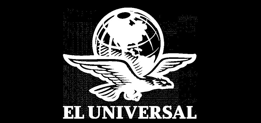 el universal newspaper legacy news media publishing pr mexico city digital marketer
