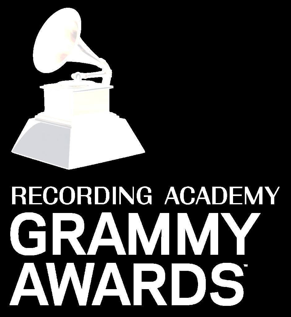recording academy red carpet publicist marketing pr grammy digital marketing