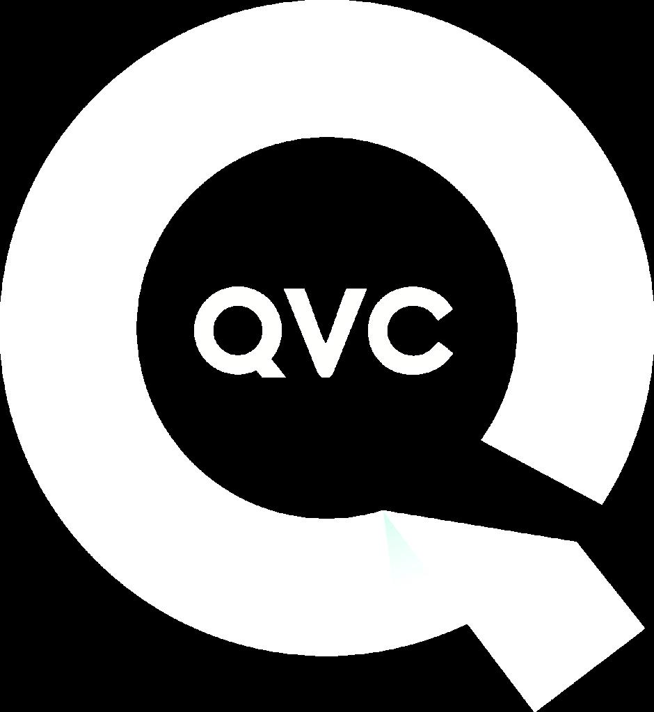 qvc shopping network media pr publicity advertising television e commerce merchandise giant retail digital marketing