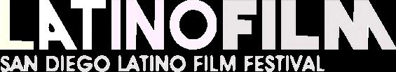 san diego latin film festival digital marketing